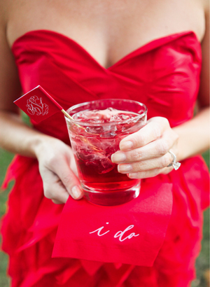 Southern-weddings-red-signature-drink1